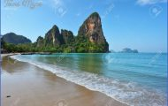 The Gulf of Thailand_7.jpg
