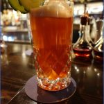 the pimms cup new orleans 0 150x150 THE PIMM'S CUP NEW ORLEANS
