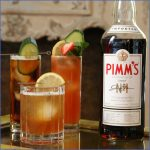 the pimms cup new orleans 1 150x150 THE PIMM'S CUP NEW ORLEANS