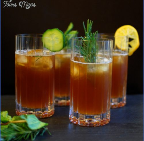 THE PIMM'S CUP NEW ORLEANS_6.jpg