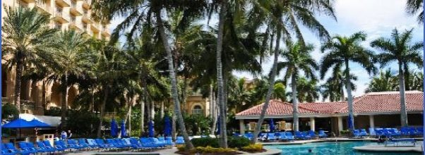 The Ritz-Carlton Naples_0.jpg