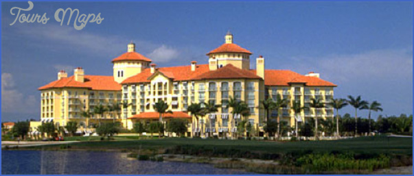 The Ritz-Carlton Naples_1.jpg