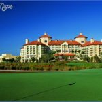 The Ritz-Carlton Naples_3.jpg