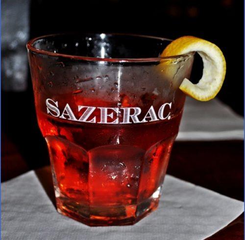 THE SAZERAC NEW ORLEANS_2.jpg