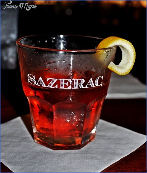 THE SAZERAC NEW ORLEANS_2.jpg