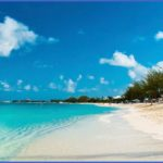 the top 3 things to do in grand cayman 13 150x150 The Top 3 Things to Do in Grand Cayman