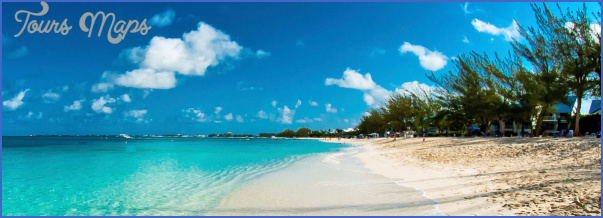 the top 3 things to do in grand cayman 13 The Top 3 Things to Do in Grand Cayman