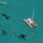 the top 3 things to do in grand cayman 18 150x150 The Top 3 Things to Do in Grand Cayman