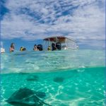 the top 3 things to do in grand cayman 23 150x150 The Top 3 Things to Do in Grand Cayman