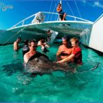 the top 3 things to do in grand cayman 3 150x150 The Top 3 Things to Do in Grand Cayman