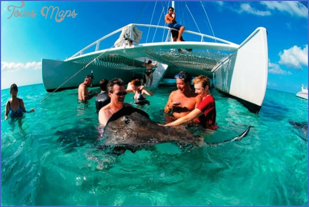 the top 3 things to do in grand cayman 3 The Top 3 Things to Do in Grand Cayman