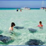 the top 3 things to do in grand cayman 6 150x150 The Top 3 Things to Do in Grand Cayman