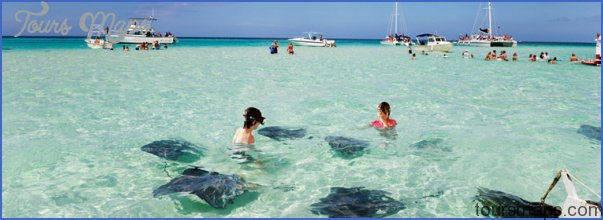 the top 3 things to do in grand cayman 6 The Top 3 Things to Do in Grand Cayman