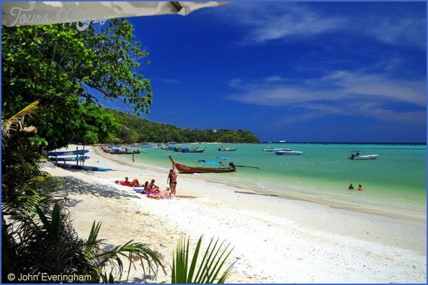 Tonsai East Phi Phi_2.jpg