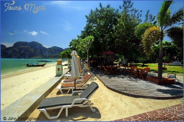 Tonsai East Phi Phi_4.jpg