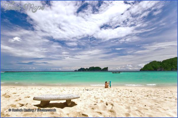 Tonsai East Phi Phi_6.jpg