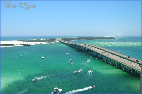 top 5 boating destinations in the us 10 Top 5 Boating Destinations in the US