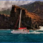 top 5 boating destinations in the us 11 150x150 Top 5 Boating Destinations in the US