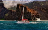 Top 5 Boating Destinations in the US_11.jpg