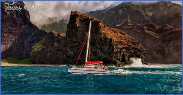 top 5 boating destinations in the us 11 Top 5 Boating Destinations in the US