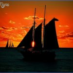Top 5 Boating Destinations in the US_13.jpg