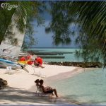 Top 5 Boating Destinations in the US_14.jpg