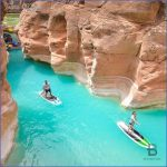 top 5 boating destinations in the us 6 150x150 Top 5 Boating Destinations in the US