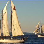 Top 5 Boating Destinations in the US_7.jpg