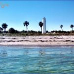 Top 5 Boating Destinations in the US_9.jpg