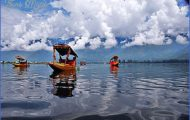 Top 5 Reasons Why You Should Visit Jammu and Kashmir_4.jpg