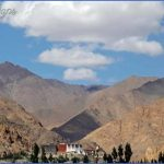 Top 5 Reasons Why You Should Visit Jammu and Kashmir_9.jpg
