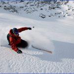 top 5 ski resorts in europe 0 150x150 Top 5 Ski Resorts in Europe