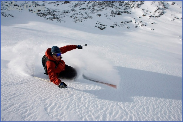 top 5 ski resorts in europe 0 Top 5 Ski Resorts in Europe