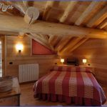 top 5 ski resorts in europe 1 150x150 Top 5 Ski Resorts in Europe