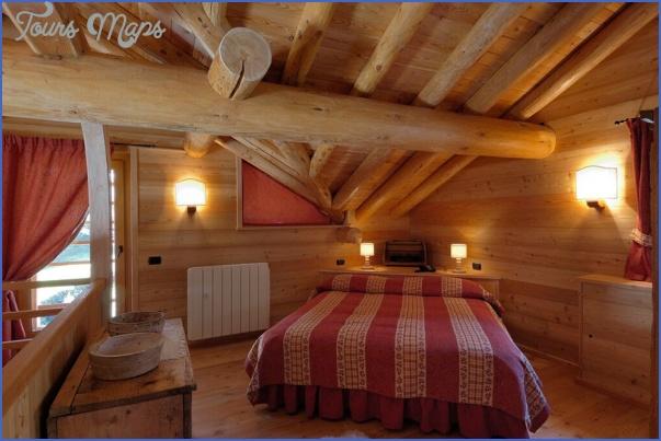 top 5 ski resorts in europe 1 Top 5 Ski Resorts in Europe