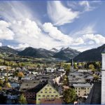 top 5 ski resorts in europe 4 150x150 Top 5 Ski Resorts in Europe