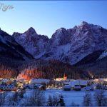 top 5 ski resorts in europe 5 150x150 Top 5 Ski Resorts in Europe