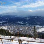 top 5 ski resorts in europe 6 150x150 Top 5 Ski Resorts in Europe