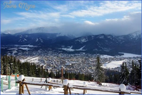 top 5 ski resorts in europe 6 Top 5 Ski Resorts in Europe