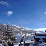 top 5 ski resorts in europe 7 150x150 Top 5 Ski Resorts in Europe