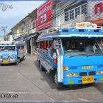 transport options bangkok to phuket 1 150x150 Transport options Bangkok to Phuket