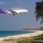transport options bangkok to phuket 2 150x150 Transport options Bangkok to Phuket