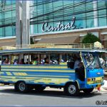 transport to phuket by bus  1 150x150 Transport to Phuket By Bus