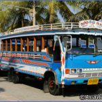 transport to phuket by bus  2 150x150 Transport to Phuket By Bus