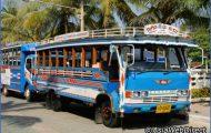 Transport to Phuket By Bus _2.jpg