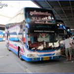 transport to phuket by bus  4 150x150 Transport to Phuket By Bus