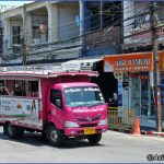transport to phuket by bus  5 150x150 Transport to Phuket By Bus