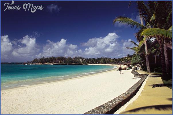 travel to mauritius 0 Travel to Mauritius
