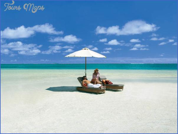 travel to mauritius 1 Travel to Mauritius
