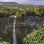 travel to mauritius 11 1 150x150 Travel to Mauritius